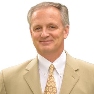 Dr. Elia Gourgouris, Colorado, USA