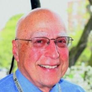 Michael Retsky, PhD