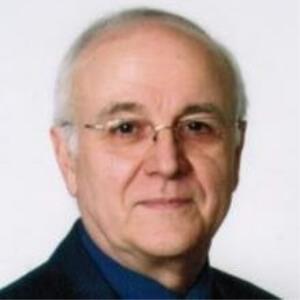 Myron R. Szewczuk
