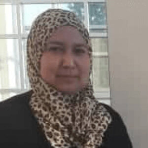 Dr. Reda El Badawy