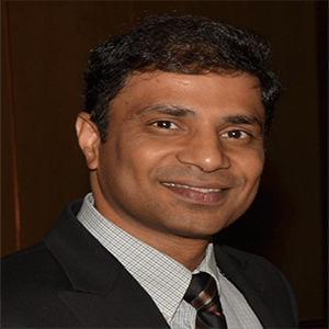Dr. Subbaya Subramanian, Associate Professor Department of Surgery University of Minnesota