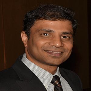 Dr. Subbaya Subramanian