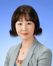 Hee-Jeong Kim