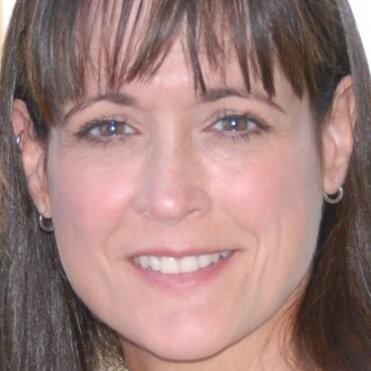 Donna Hedges