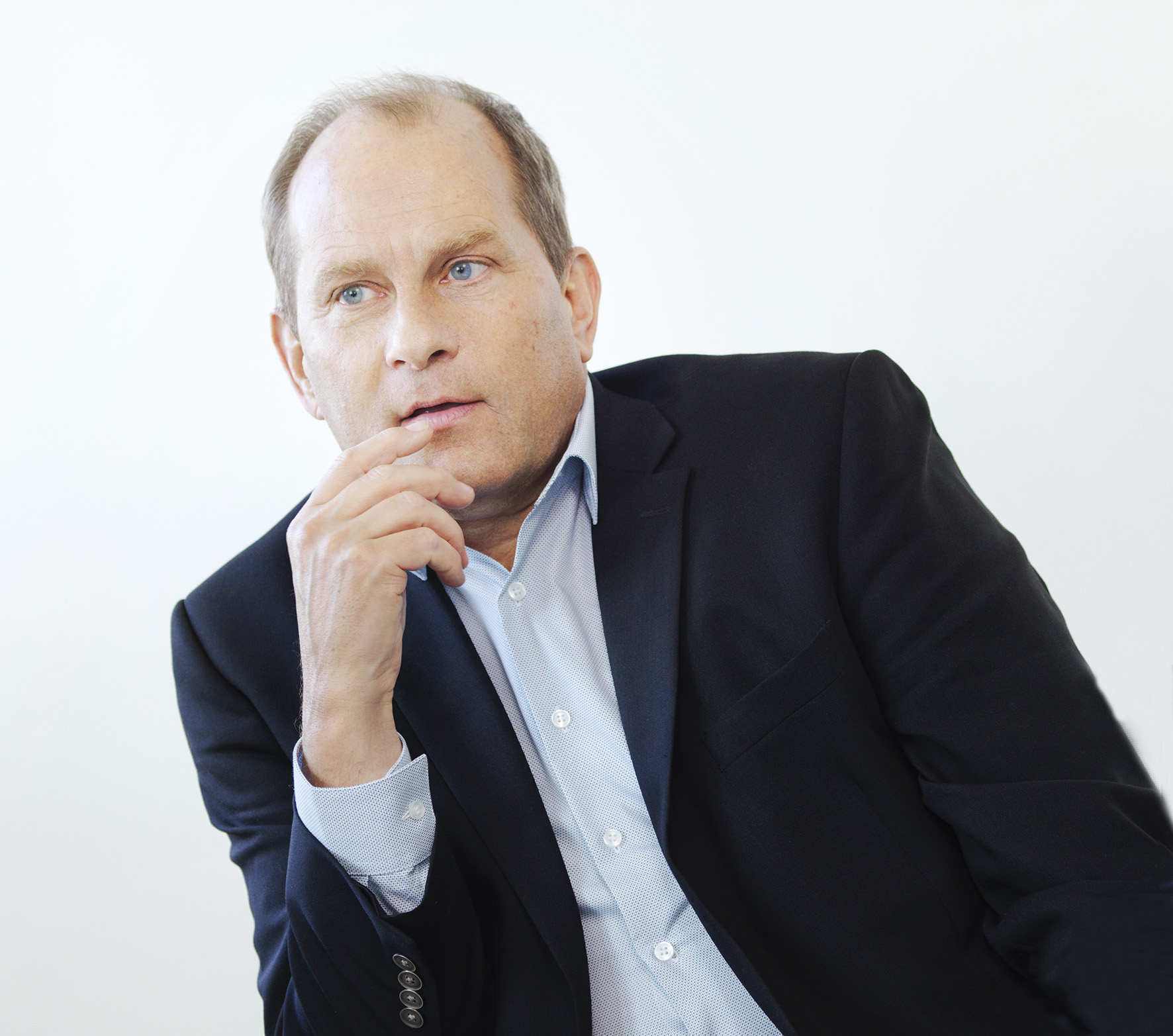 Alexander M.M. Eggermont