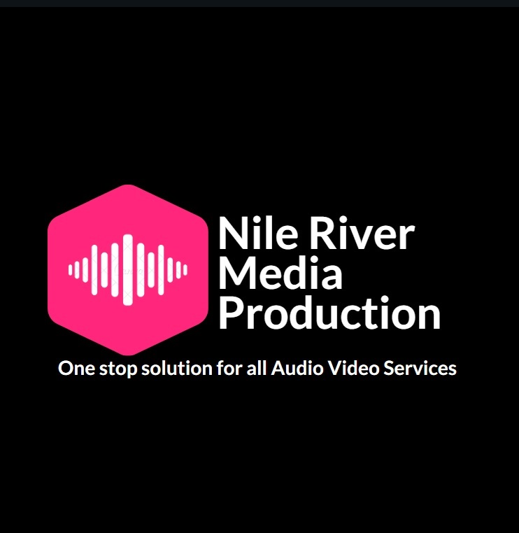 nile-river-media-production
