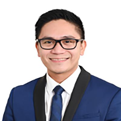 Dr. Jose Arnold Tariga, Clinical Nurse Educator | Healthcare Professional of the Year 2019 Awardee, Dubai, UAE