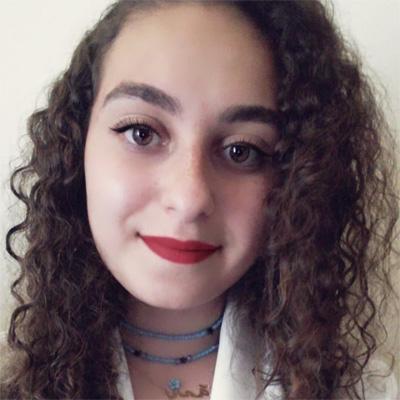 Bassima Mneimneh