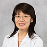 Jun Sun, PhD, AGAF, FAPS