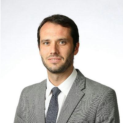 FEDERICO ESTESO , MD