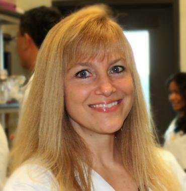 Dr. Karen Vasquez