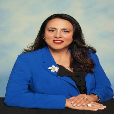 Dr. Raya Ginger, Healthcare Operations Executive ✯ Executive Board Member ✯ Community Advocate, Texas, USA