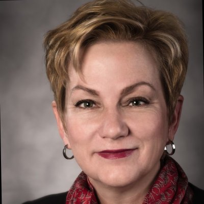 Anita Girard, DNP