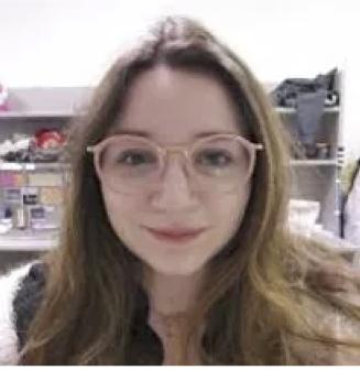 Adèle Beneyton