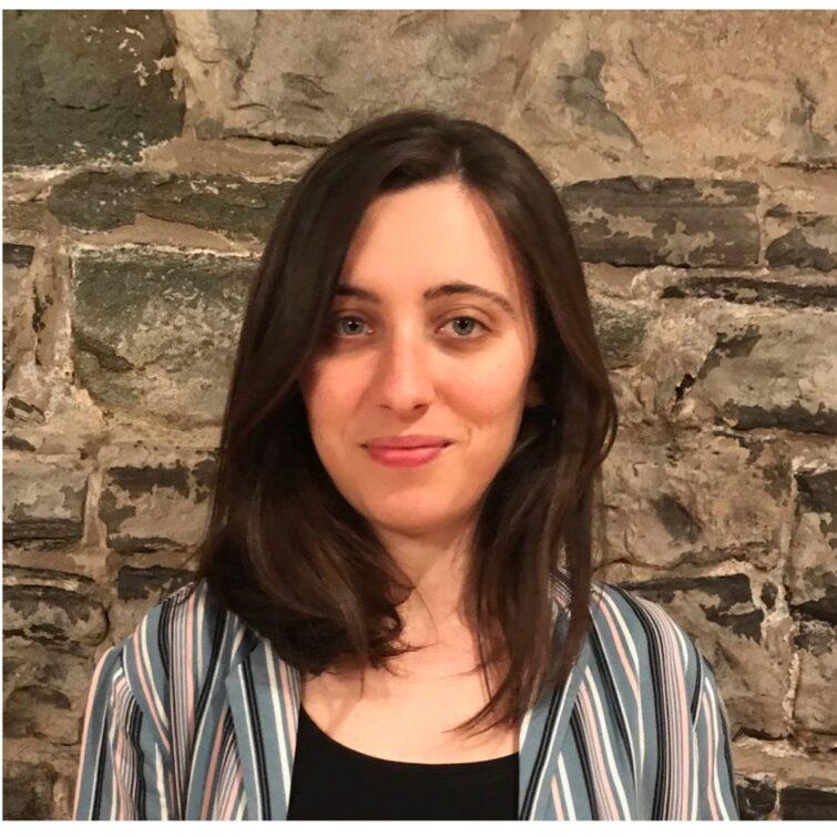 Gemma Montalban, PhD