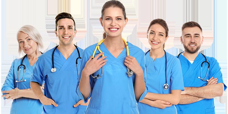 Nursing & Healthcare 2021_Feb 26-27, 2021